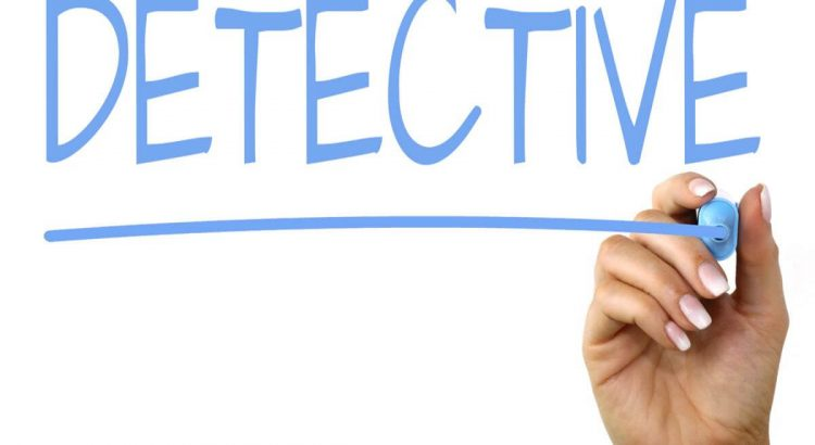 Myths About the Lifestyle of Private Investigators
